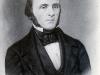 J. L. Cabell portrait