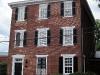 Carter-Gilmer house