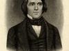 John Staige Davis portrait