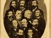 UVa Faculty