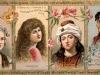 hair-restorer
