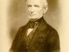 Henry Howard portrait