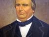 James A. Leitch portrait