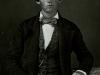 John S. Mosby portrait