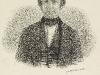 R.E. Rogers portrait