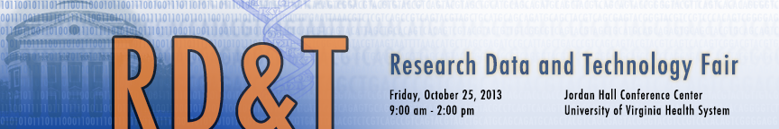 research-data-fair-banner